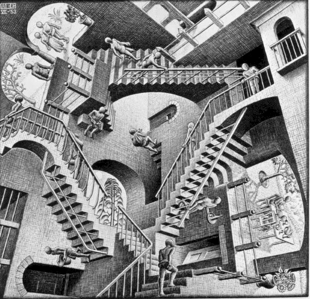 Mc_escher_relativity_623x600