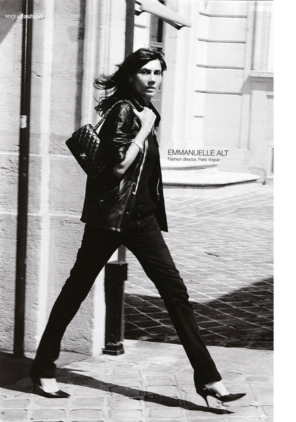Emmanuelle-alt-fashion-director1