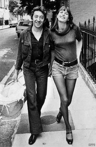 HotPants_1976-birkin-gainsbourg
